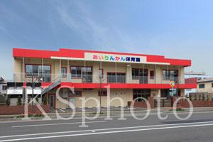 札幌KSフォト 建築写真