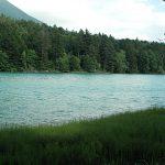 北海道は湖のパレット・・はっちゃきツアーその10