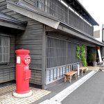日本最北端の酒蔵、国稀酒造にも酔ったべさ