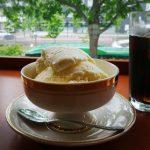 北海道のアイスクリームが美味しいのは牧草と気候のおかげ