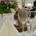 北海道は会費制の結婚披露宴