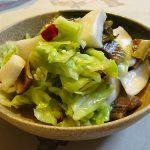 北海道で食べきれないほど捕ったニシンはどうしたか