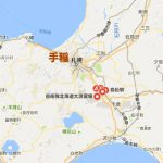 札幌で聞こえた謎の爆音は恵庭の射撃訓練の音