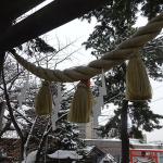 神社の初詣、忌中と喪中はどうするの?