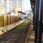 長崎観光は市電の一日乗車券で料金格安
