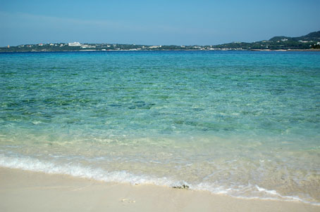 沖縄は磯の香りがしない、ハイビスカスを髪に飾る意味