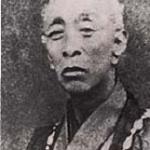 松浦武四郎、本当は『北海道』はイヤだった