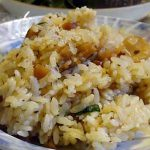 北海道 白糠町の『柳たこむす』を食べてみた