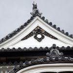 日本一高い山城 備中松山城が戦うために作った工夫