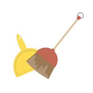 コムクドリ