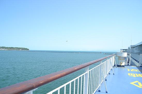 小樽 防波堤