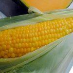 トウモロコシ1本ならレンジで5分!簡単に茹でる方法