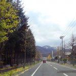 札幌、ついに観測以来128年ぶりの遅い初雪更新か?!