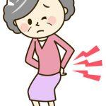 腰痛は悪い姿勢で6Kgの頭を支えているから